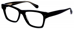 GIGI JACQUES/6474-1 - Prescription Glasses Online | Lenshop.eu