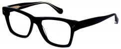 GIGI JACQUES/6474-1 - Γυαλιά οράσεως