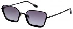 GIGI JANA/6486-1 - Women's sunglasses