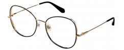 GIGI KAREN/6436-1 - Γυαλιά οράσεως