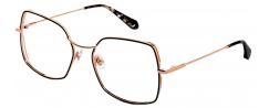 GIGI KIMBERLY/6437-6 - Γυαλιά οράσεως