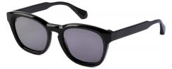 GIGI KIRK/6459-1 - Sonnenbrillen