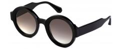 GIGI LAURA/6454-1 - Sonnenbrillen
