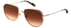 GIGI LEO/6448-5 - Sonnenbrillen