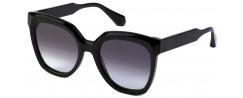 GIGI LOUISE/6457-1 - Sonnenbrillen