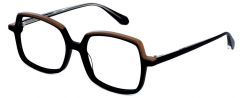 GIGI MALVA/6471-1 - Prescription Glasses Online | Lenshop.eu