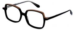 GIGI MALVA/6471-1 - Γυαλιά οράσεως