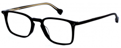 GIGI MARCO/8048-1 - Prescription Glasses Online | Lenshop.eu