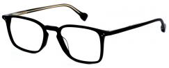 GIGI MARCO/8048-1 - Γυαλιά οράσεως
