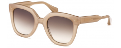 GIGI MARGOT/6400-0 - Sonnenbrillen