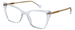 GIGI MARINA/8052-8 - Prescription Glasses Online | Lenshop.eu