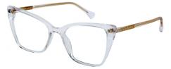 GIGI MARINA/8052-8 - Γυαλιά οράσεως