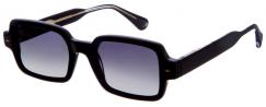 GIGI MORRISON/6536-1 - Women's sunglasses