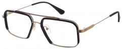GIGI STUDIOS NEWTON/6519-1 - Prescription Glasses Online | Lenshop.eu