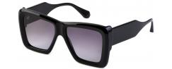 GIGI NICOLE/6456-1 - Sonnenbrillen