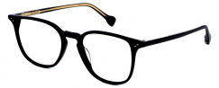 GIGI OLIVER/8049-1 - Prescription Glasses Online | Lenshop.eu