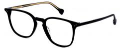 GIGI OLIVER/8049-1 - Γυαλιά οράσεως