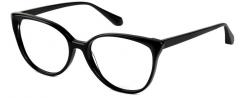 GIGI ORNELLA/6469-1 - Γυαλιά οράσεως