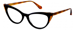 GIGI PATTI/6473-1 - Γυαλιά οράσεως