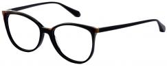 GIGI SARAH/6429-1 - Γυαλιά οράσεως