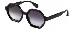 GIGI SHIRLEY/6455-1 - Sonnenbrillen