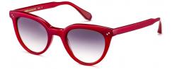 GIGI STUDIOS AGATHA/6385-6 - Sunglasses Online