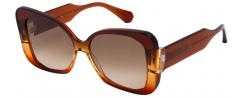 GIGI STUDIOS AMANDA/6507-0 - Γυαλιά ηλίου