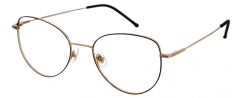 GIGI STUDIOS ASTRID/8058-1 - Prescription Glasses Online | Lenshop.eu
