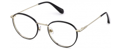 GIGI STUDIOS BALEY/6407-1 - Prescription Glasses Online | Lenshop.eu