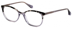 GIGI STUDIOS BIMBA/6428-4 - Prescription Glasses Online   Lenshop.eu