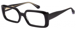 GIGI STUDIOS BRIGHT/6502-1 - Prescription Glasses Online | Lenshop.eu