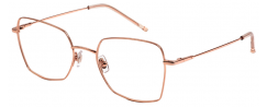 GIGI STUDIOS BRIGITTE/8045-6 - Prescription Glasses Online | Lenshop.eu