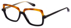 GIGI STUDIOS CAMILA/6500-1 - Prescription Glasses Online | Lenshop.eu