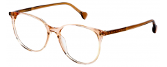 GIGI STUDIOS CARINNE/8053-6 - Prescription Glasses Online | Lenshop.eu