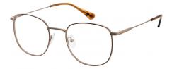 GIGI STUDIOS COLTRANE/6513-5 - Prescription Glasses Online   Lenshop.eu