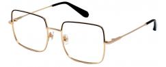GIGI STUDIOS DANIELE/6479-5 - Prescription Glasses Online   Lenshop.eu