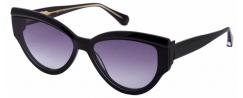 GIGI STUDIOS DAPHINE/6508-1 - Sunglasses Online