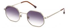GIGI STUDIOS EDDIE/6399-5 - Vintage sunglasses