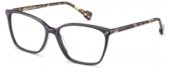 GIGI STUDIOS EMILY/8032-1 - Prescription Glasses Online | Lenshop.eu