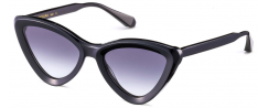 GIGI STUDIOS FLORENCE/6421-1 - Sunglasses Online