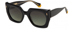 GIGI STUDIOS HARPER/6626-1 - Γυαλιά ηλίου