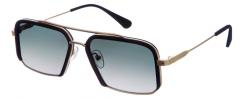 GIGI STUDIOS HENDRIX/6531-1 - Sunglasses Online