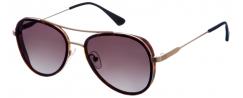 GIGI STUDIOS JACKSON/6530-5 - Sunglasses Online