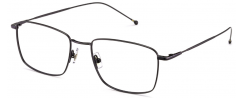 GIGI STUDIOS JOEL/7517-1 - Prescription Glasses Online | Lenshop.eu