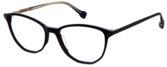 GIGI STUDIOS KARINA/8056-1 - Prescription Glasses Online | Lenshop.eu