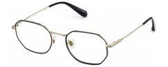 GIGI STUDIOS KENSINGTON/6408-1 - Prescription Glasses Online | Lenshop.eu