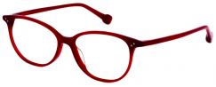 GIGI STUDIOS LILY/8051-0 - Prescription Glasses Online | Lenshop.eu