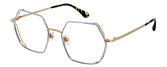 GIGI STUDIOS LINDA/6503-3 - Prescription Glasses Online | Lenshop.eu