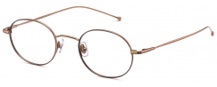 GIGI STUDIOS LISBOA/7508-7 - Prescription Glasses Online | Lenshop.eu