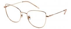 GIGI STUDIOS LUNA/8043-6 - Prescription Glasses Online | Lenshop.eu